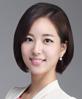 김남희 아나운서